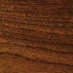 legno noce focolare