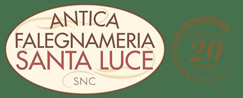 Falegnameria Santa Luce